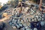 Trepier Mine
