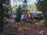 Lucky S Mine Camp