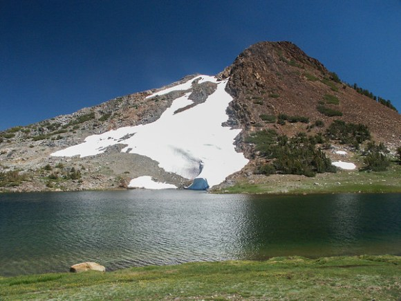 Gaylor lakes