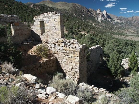 Park Canyon