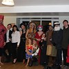 Fancy dress Famalam Boxing Day 2017