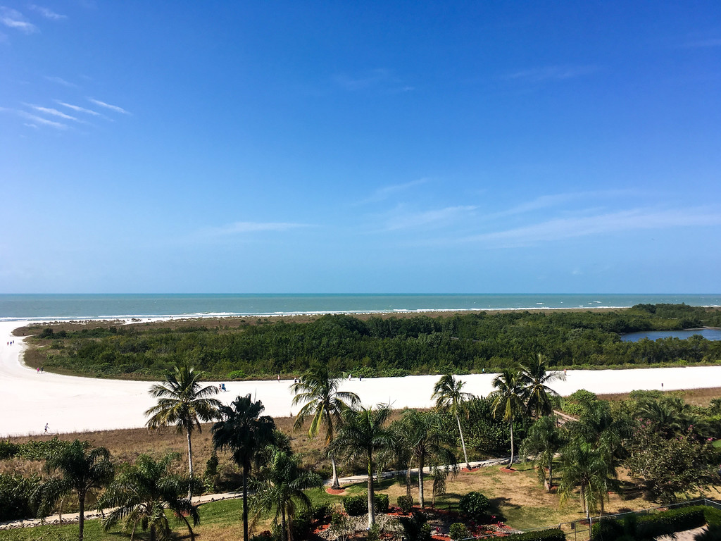 visit marco island