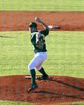 Baseball 2007 - KOGT Sports