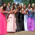 LCM Prom 2012