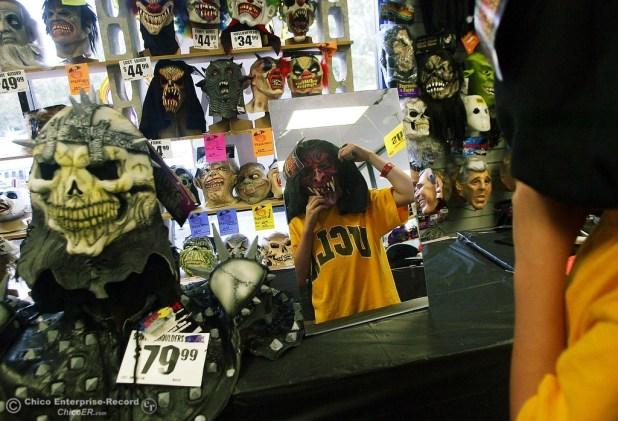 spirit halloween chico hallowen org