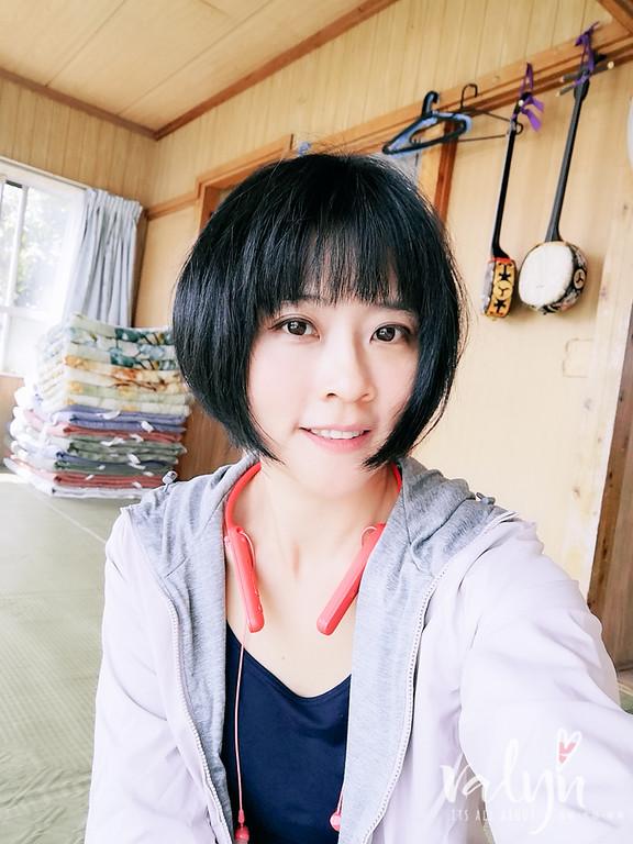 Iejima-7.jpg