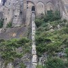 Le  Mont  Saint Michelle