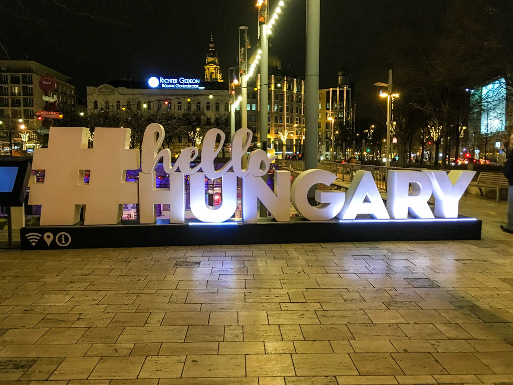 the best time to visit hungary all depends on your travel wants and needs