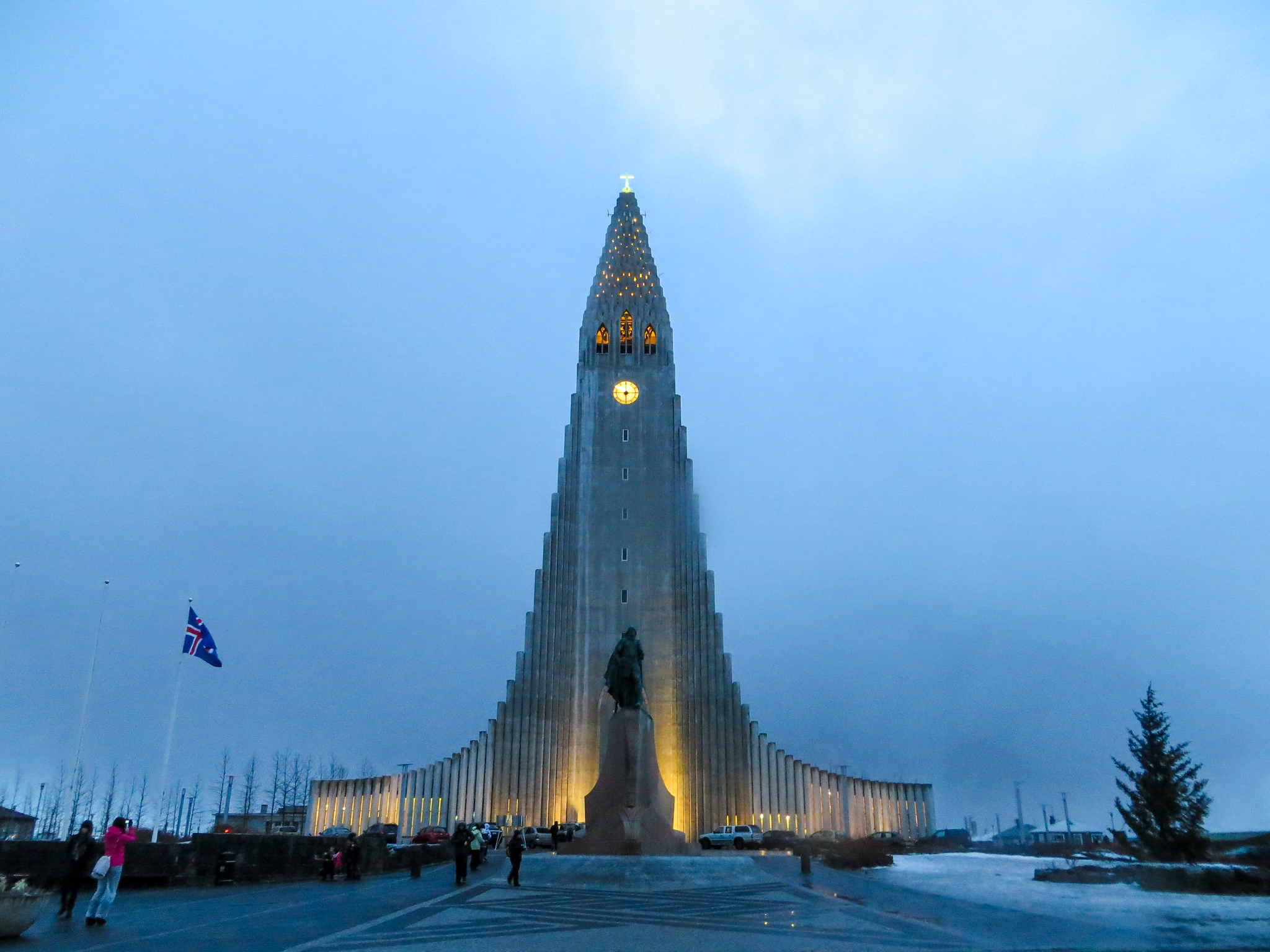 travelling in europe alone is safe. iceland is one of the safest places in the world.