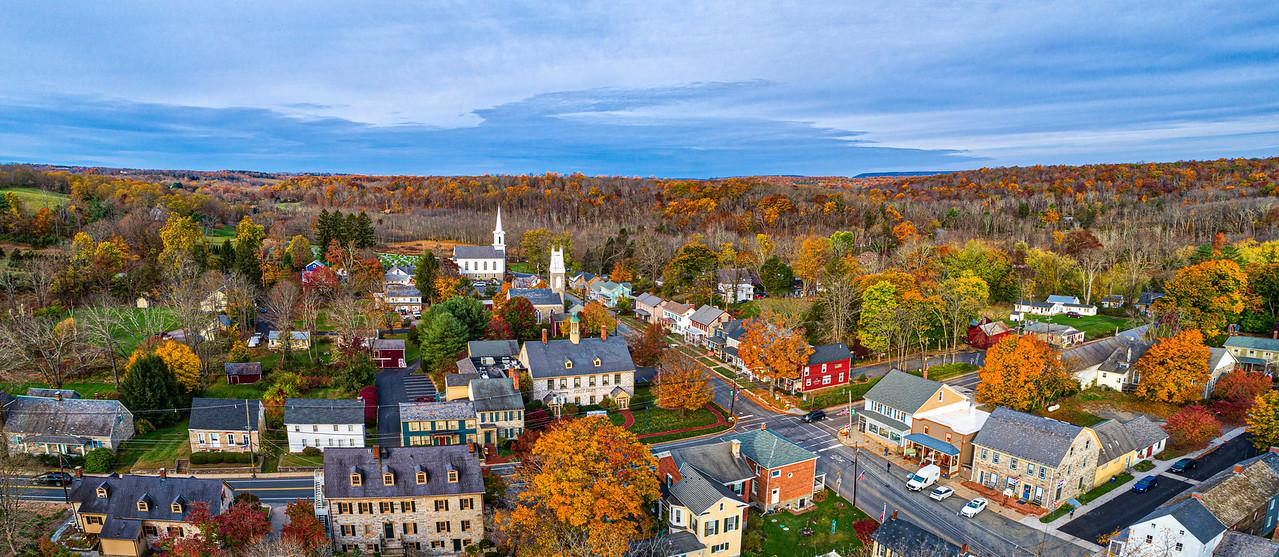 Hope Township