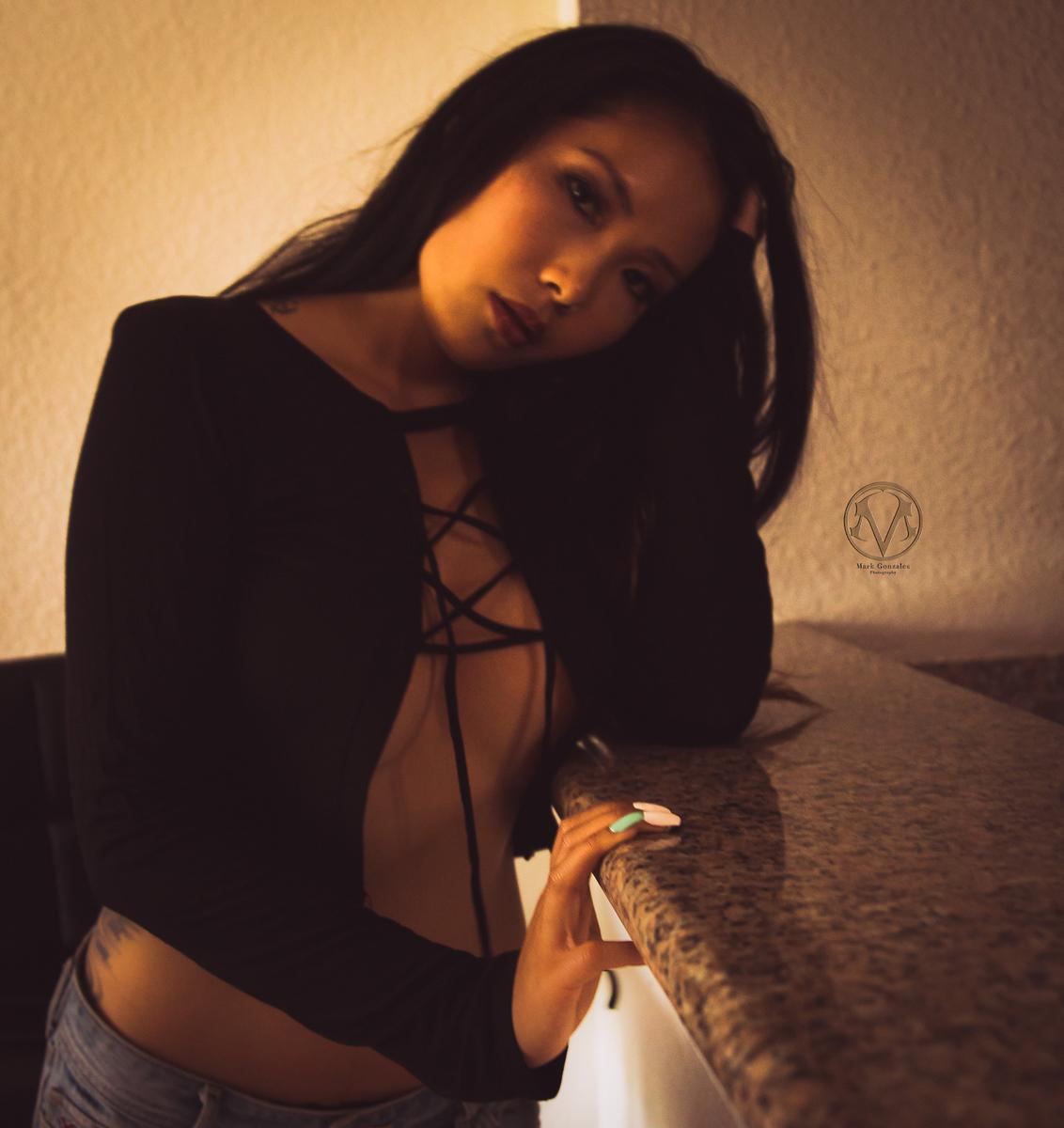 Lila Vy - 09/10/2017