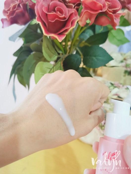 _Melix Skin Care-4.jpg