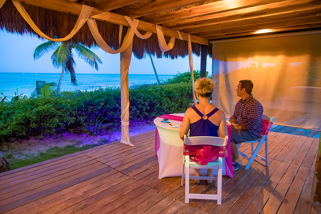 Dreams all inclusive Tulum Resort & Spa raises the bar for Mexico resorts. Their unlimited luxury package delivers true luxury for your next Mexico vacation. | luxury hotel, Mexico travel, Mexico all inclusive, Tulum resorts