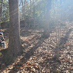 Mine Hill, Devils Den, Auburn NH: Third Excursion - 2021 9