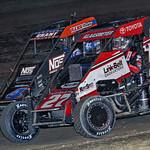 27 Tucker Klassmeyer 4 Justin Grant