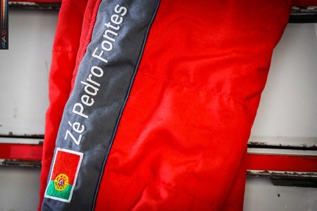 06 CITROEN VODAFONE TEAM, José Pedro FONTES, Inês PONTE, CITROEN C3 R5, 2019 Rali de Castelo Branco 22/23 Junho, Castelo Branco, Portugal. Photo AIFA/ Jorge Cunha