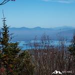 Mt Belknap 2017 9