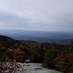 Mt. Cardigan 28
