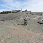 Mt. Cardigan 40