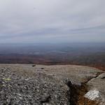 Mt. Cardigan 18