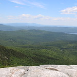 Mt. Cardigan 58