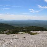 Mt. Cardigan 70