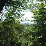 Mount Grand Monadnock 4
