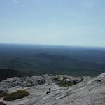 Mount Grand Monadnock 13