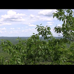 The Pawtuckaway Mountains 8