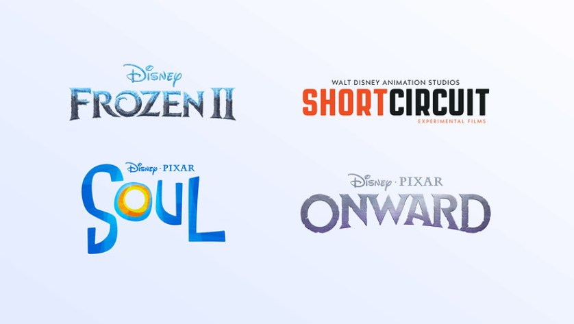 d23-expo-animation-studios