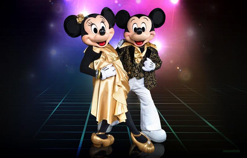 disco-mickey