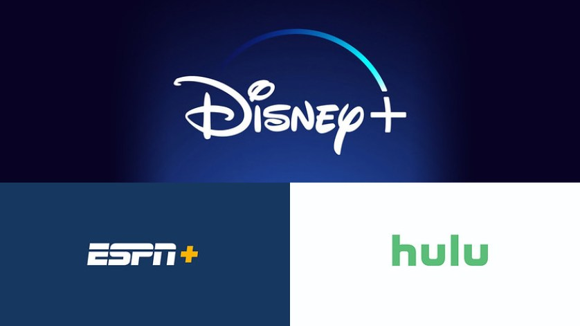 d23-expo-2019-streaming-services