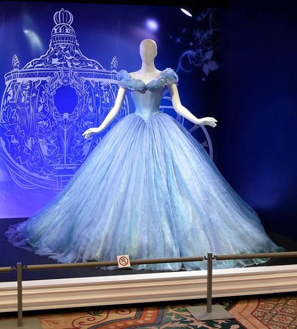 WDA_Cinderella_BlueGown_RW16017