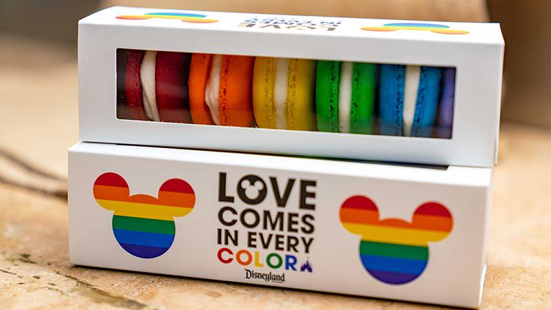 gay days 2019 disneyland resort 5