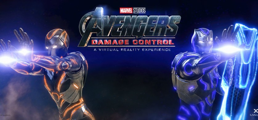AVENGERS--DAMAGE-CONTROL-coming-to-THE-VOID-at-Downtown-Disney