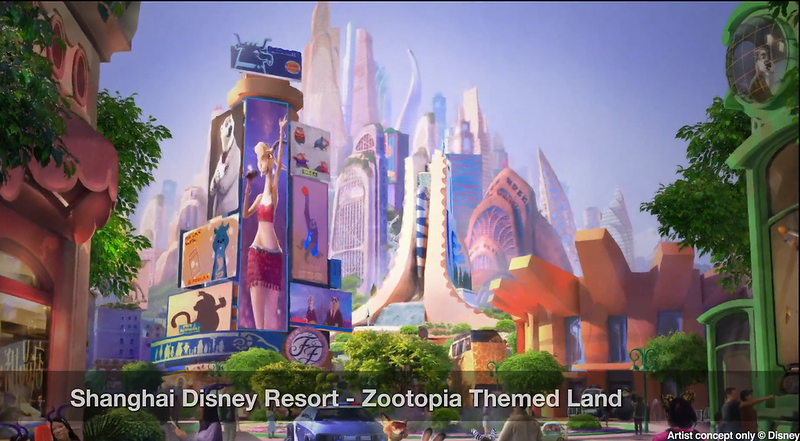 disney parks update 2020 iapa (14)