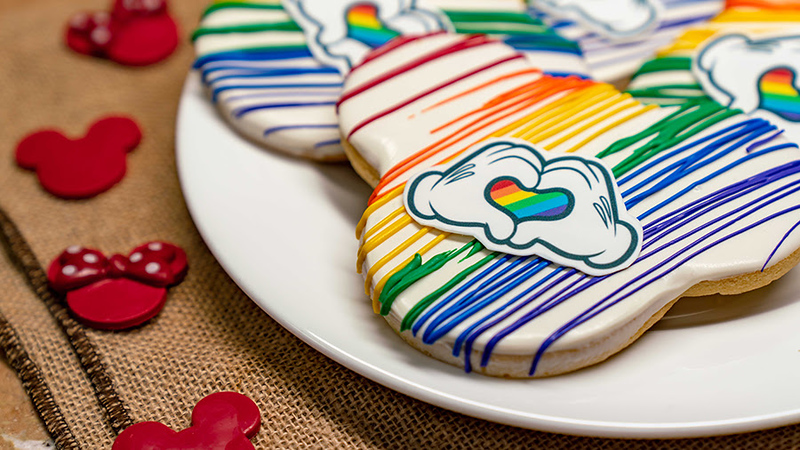 gay days 2019 disneyland resort 10