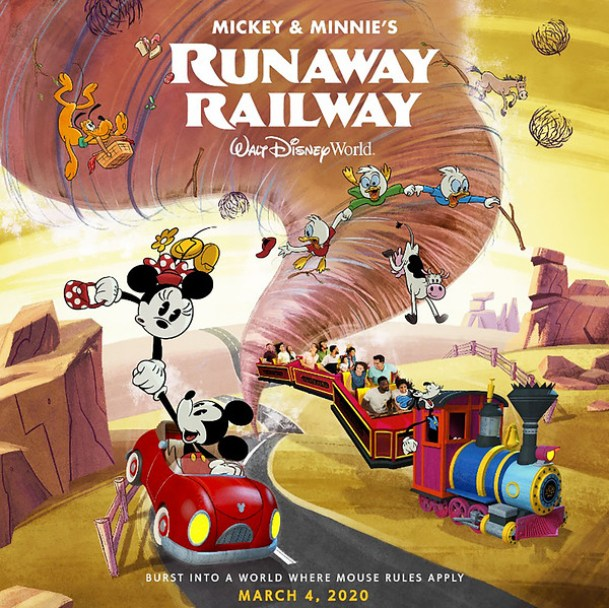 mickey-minnie-runaway-railway-twister