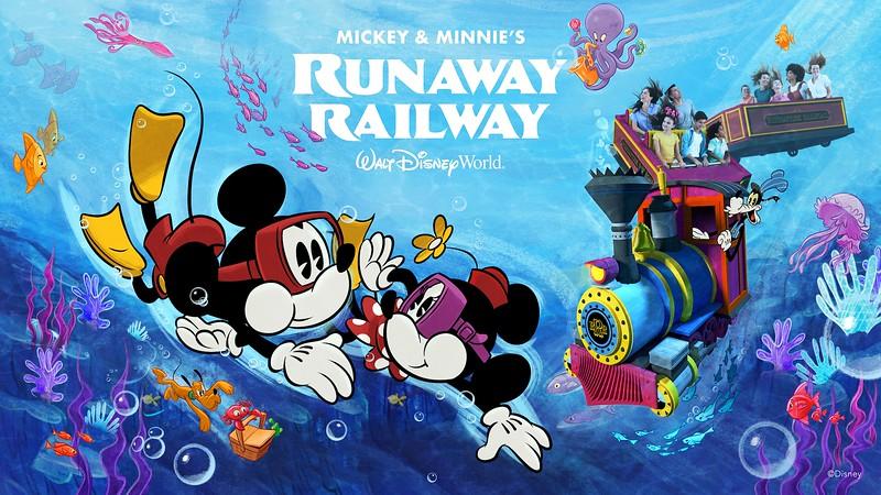 mickey-minnie-runaway-railway-underwater