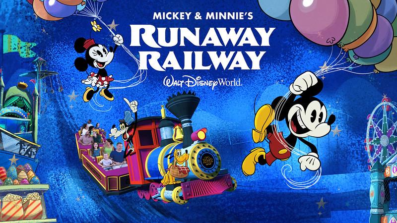 mickey-minnie-runaway-railway-general