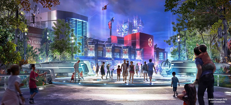 marvel-land-concept-art-2