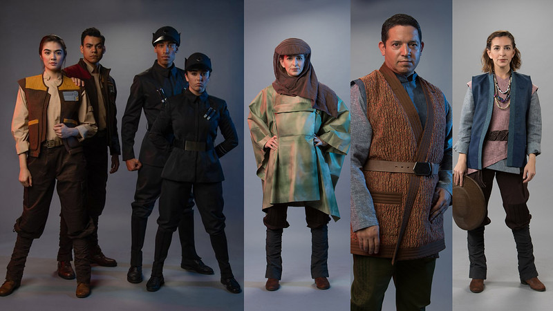 star-wars-galaxys-edge-photos-costumes