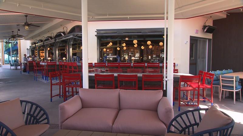 lamplight lounge pixar pier official (12)