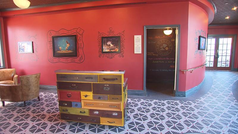 lamplight lounge pixar pier official (3)