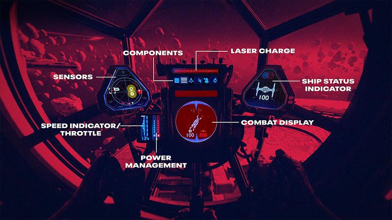 star-wars-squadrons-cockpit-overlay-23897jbw
