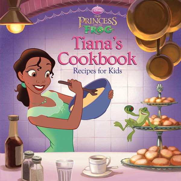 princess_thefrog_tiana_scookbook_original