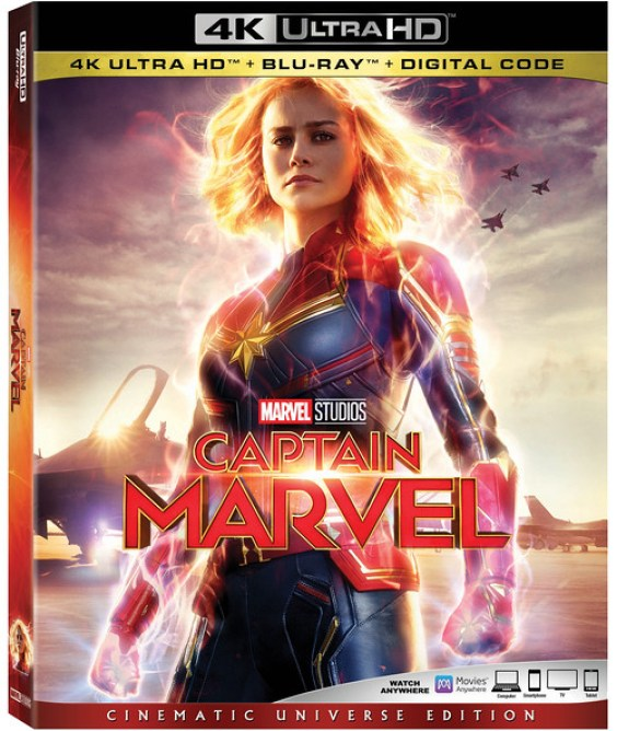 CaptainMarvel_CoverArt_4KUltraHD