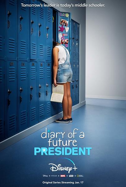 Diary_of_a_Future_President_Key_Art_2_DisneyPlus