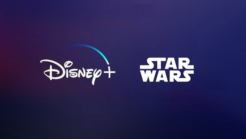 disney-plus-plus-star-wars