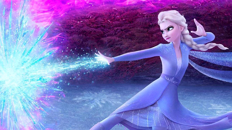 frozen-2-publicity-artwork
